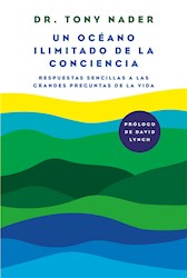 E-book Un océano ilimitado de la conciencia