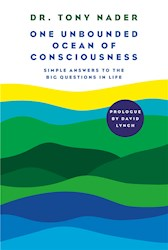 E-book One unbounded ocean of consciousness