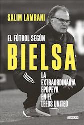 E-book El fútbol según Bielsa