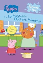 TORTUGA DE LA DOCTORA HAMSTER, LA