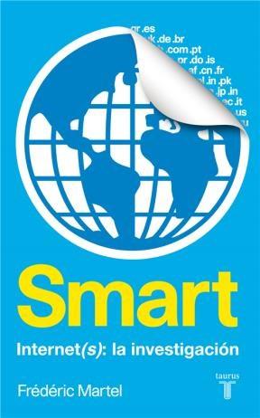 SMART. INTERNET (S): LA INVESTIGACION