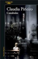 E-book Catedrales