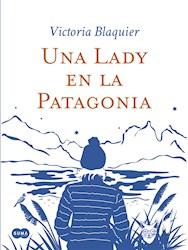 E-book Una Lady en la Patagonia