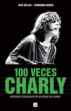 100 VECES CHARLY