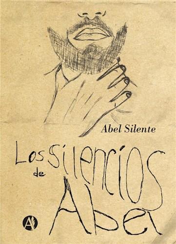 Los silencios de Abel