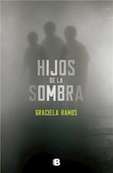 E-book Hijos de la sombra
