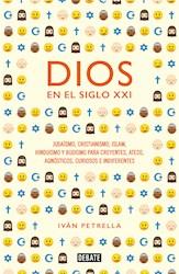 E-book Dios en el siglo XXI