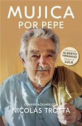 E-book Mujica por Pepe