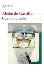 E-book Cuentos crueles