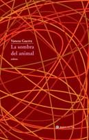 LA SOMBRA DEL ANIMAL