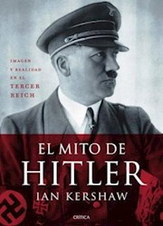 MITO DE HITLER, EL