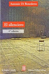 SILENCIERO, EL