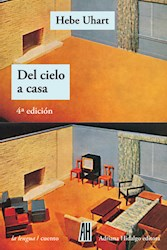 DEL CIELO A CASA