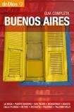 GUIA COMPLETA DE BUENOS AIRES