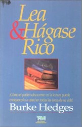LEA & HAGASE RICO