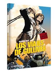 VIAJES DE GULLIVER, LOS N.G.