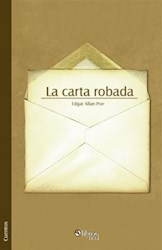 La carta robada