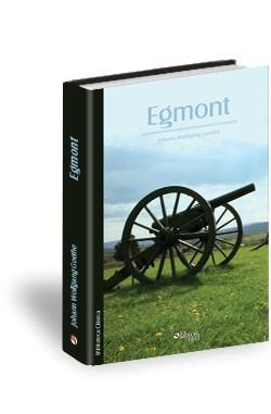 Libro Egmont