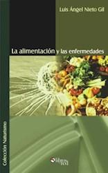 La alimentación y las enfermedades