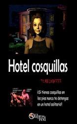 Hotel cosquillas
