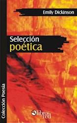 Selección poética
