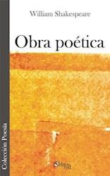 Obra poética