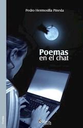 Poemas en el chat
