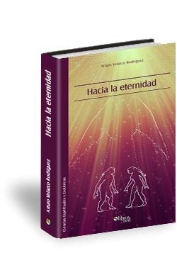 Libro Hacia la eternidad