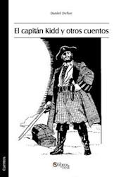 El capitán Kidd y otros cuentos