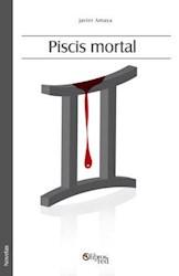 Piscis mortal