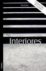 Interiores - fragmento de regalo