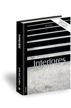 Libro Interiores - fragmento de regalo