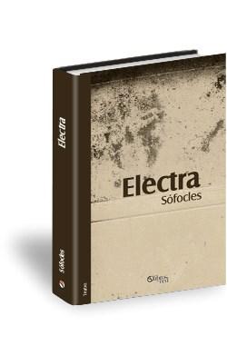 Libro Electra