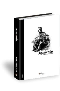 Libro Agamenon