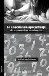 La enseñanza/aprendizaje de las competencias aritméticas