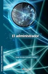 El administrador