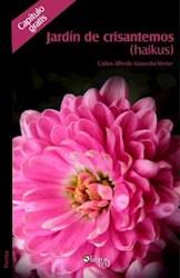 Jardín de crisantemos (haikus). Fragmento de regalo
