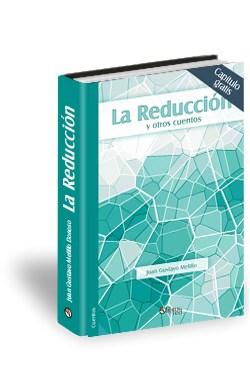 Libro La reducción. Capítulo gratis
