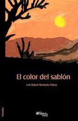 El color del sablón