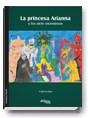 La princesa Arianna y los siete monstruos