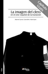 La imagen del clero en el cine español de la transición. Capítulo gratis