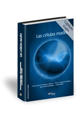 Libro Las células madre. Capítulo gratis
