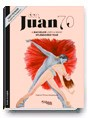 Don Juan 70