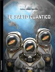 El salto cuántico