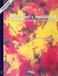 Catolicismo y moralidad en el cine español de la transición. Capítulo gratis