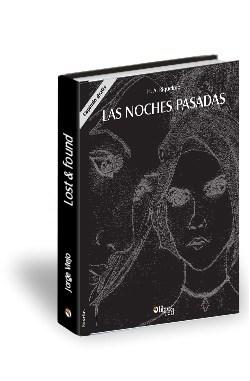 Libro Las noches pasadas. Capítulo gratis