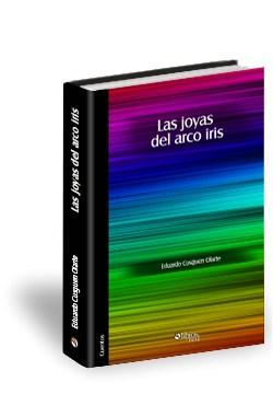 Libro Las joyas del arco iris
