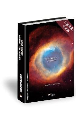 Libro Ser o no ser... creyente. Capítulo gratis