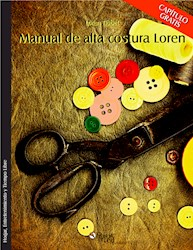 Manual de alta costura Loren. Capítulo gratis