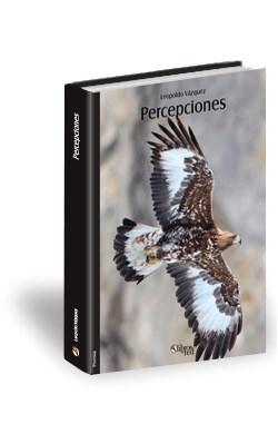 Libro Percepciones